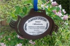 lid koszalin_medal olimpiada