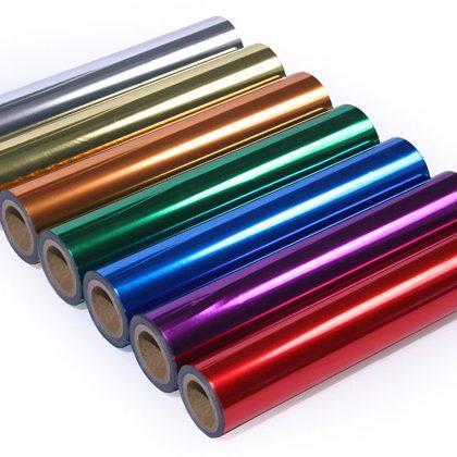 Metalicza-folia-barwiaca